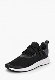 Купить мужскую обувь от 167 руб в интернет-магазине Lamoda.ru! fa19971258adf