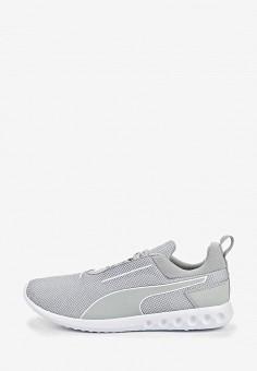 638b6ed6b87 Купить мужскую обувь PUMA (ПУМА) от 1 430 руб в интернет-магазине ...