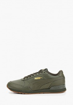 3613cf46c Купить мужскую обувь PUMA (ПУМА) от 1 430 руб в интернет-магазине ...