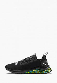43799ca85 Купить мужскую обувь PUMA (ПУМА) от 1 430 руб в интернет-магазине ...