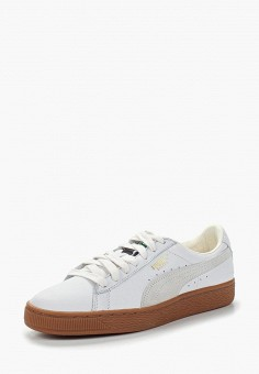 3e43ee9b73cf Купить мужскую спортивную одежду и обувь PUMA (ПУМА) от 590 руб в ...
