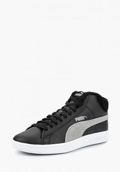 Купить мужскую обувь PUMA (ПУМА) от 1 430 руб в интернет-магазине ... 0200d9b3633