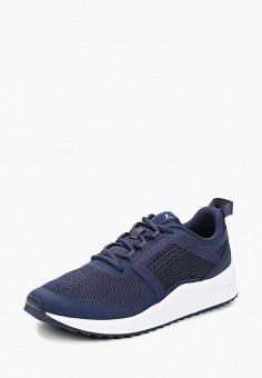 Купить женскую обувь PUMA (ПУМА) от 1180 грн в интернет-магазине ... 7c5ae12f0f2