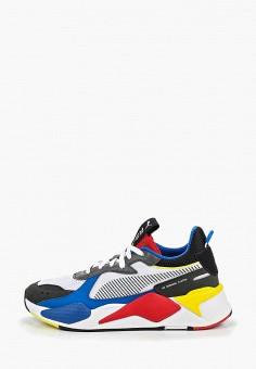 Купить женскую обувь PUMA (ПУМА) от 1 750 руб в интернет-магазине ... d49fcd65c9a