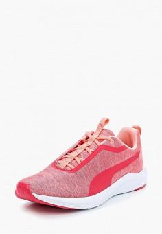 8e2ed9b059c3 Купить женские кроссовки для бега PUMA (ПУМА) от 118 р. в интернет ...