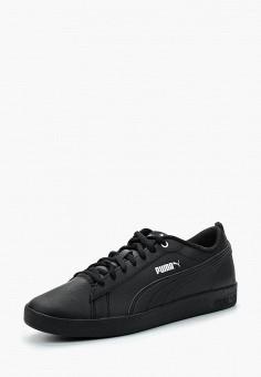 0daa6655686e Купить женскую обувь PUMA (ПУМА) от 1 750 руб в интернет-магазине ...