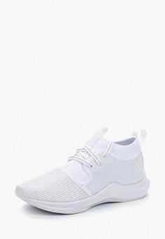72e7aeec7613 Купить женскую обувь PUMA (ПУМА) от 78 р. в интернет-магазине Lamoda.by!