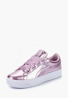 885292c5db41 Купить женскую обувь PUMA (ПУМА) от 12 500 тг в интернет-магазине ...