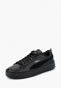 5ca074a3eeed Купить женскую обувь PUMA (ПУМА) от 1 750 руб в интернет-магазине ...