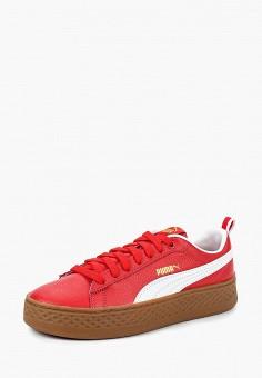 32b58af16acb Купить женскую обувь PUMA (ПУМА) от 78 р. в интернет-магазине Lamoda.by!