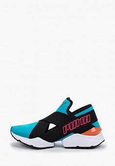 5300c77f Купить женскую обувь PUMA (ПУМА) от 1 750 руб в интернет-магазине ...