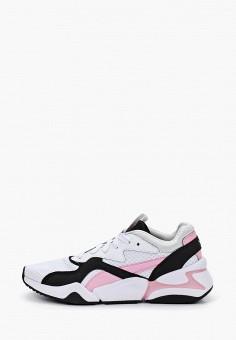 9a32993b Купить женскую обувь PUMA (ПУМА) от 1 750 руб в интернет-магазине ...