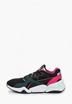 04a56ce7ecc Купить женскую обувь PUMA (ПУМА) от 1 750 руб в интернет-магазине ...