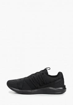 3cef0245 Купить женскую обувь PUMA (ПУМА) от 1 750 руб в интернет-магазине ...