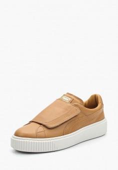 Купить женскую обувь PUMA (ПУМА) от 78 р. в интернет-магазине Lamoda.by! 4b7ab3f6c95