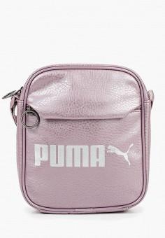 83d5b61ede36 Купить мужские аксессуары PUMA (ПУМА) от 315 грн в интернет-магазине ...