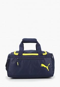 45964305 Купить спортивную одежду, обувь и аксессуары PUMA (ПУМА) от 260 грн ...