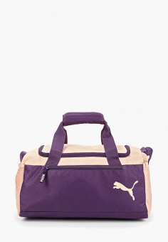 071ca1b4 Nike Сумка спортивная Brasilia (Small) Training Duffel Bag. Сумка  спортивная, PUMA, цвет: мультиколор. Артикул: PU053BMDZOH5. Аксессуары /  Сумки