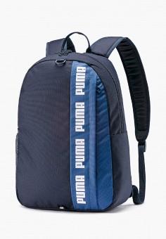 500bdf5b2bf5 Женские спортивные рюкзаки PUMA — купить в интернет-магазине Ламода