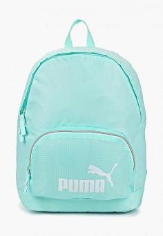 52485ed1d71b Купить женские спортивные рюкзаки PUMA (ПУМА) от 49 р. в интернет ...