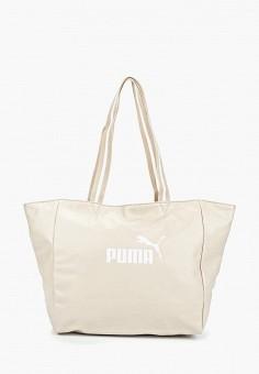 abe31a03da7e Купить женские аксессуары PUMA (ПУМА) от 640 руб в интернет-магазине ...