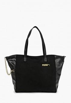 78b29b5fa5b9 Купить женские сумки PUMA (ПУМА) от 1 790 руб в интернет-магазине ...