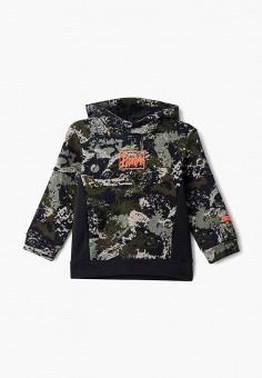 Купить спортивную одежду для мальчиков PUMA (ПУМА) от 490 руб в ... b444be1bec0