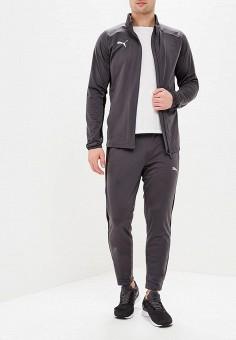 2da74e994cc8 Купить мужские пиджаки и костюмы от 3 990 тг в интернет-магазине ...