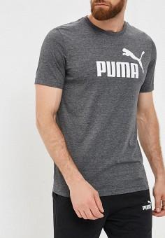 Купить спортивную одежду, обувь и аксессуары PUMA (ПУМА) от 2 800 тг ... df43ac6b7b2