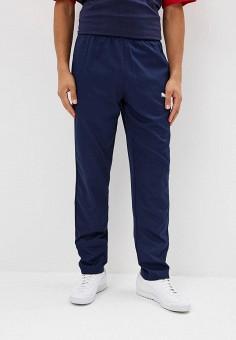 fcf5b9a8bd0a Купить мужскую одежду PUMA (ПУМА) от 590 руб в интернет-магазине ...