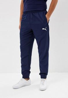 5a8c99dd4019 Купить мужские брюки PUMA (ПУМА) от 1 950 руб в интернет-магазине ...