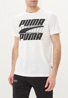 499aa5a42ed Купить спортивную одежду