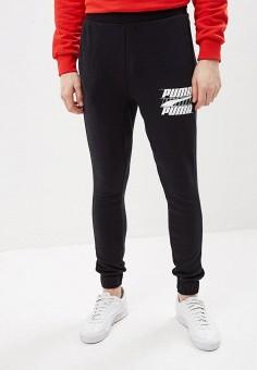 f5c6a02a Купить мужскую одежду PUMA (ПУМА) от 590 руб в интернет-магазине ...