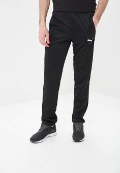 ae696357d95c Купить мужские спортивные брюки PUMA (ПУМА) от 1 950 руб в интернет ...