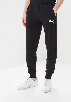 Купить мужские брюки PUMA (ПУМА) от 1 950 руб в интернет-магазине ... 4007fdf6e447a