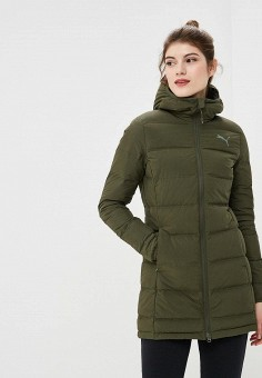916dfc051731 Купить женскую одежду PUMA (ПУМА) от 260 грн в интернет-магазине ...