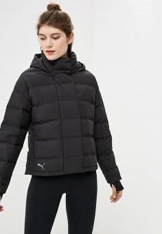 3a00bac9768e Купить спортивную одежду, обувь и аксессуары PUMA (ПУМА) от 260 грн ...
