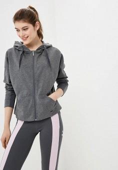 Купить женскую одежду PUMA (ПУМА) от 22 р. в интернет-магазине ... 8689677e1c4