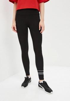 Купить женские брюки и комбинезоны PUMA (ПУМА) от 45 р. в интернет ... ec528f161f0