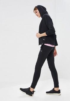 Купить женские спортивные костюмы от 9 750 тг в интернет-магазине ... 522ff0ab3a5b6