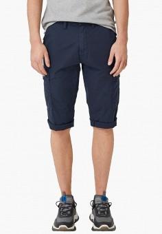 8c261c94 Купить мужские шорты от 399 руб в интернет-магазине Lamoda.ru!