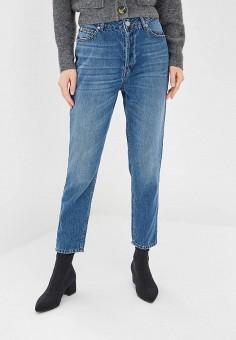 Купить женские джинсы от 236 грн в интернет-магазине Lamoda.ua! e2f676c8822ff