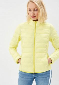 Купить женские утепленные куртки от 376 грн в интернет-магазине ... 0ce780241927b