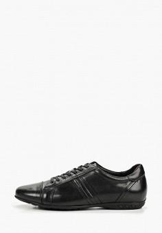 Купить мужскую обувь от 74 грн в интернет-магазине Lamoda.ua! 6979bd0053f06