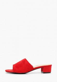 2d95aee6 Купить женскую обувь Queen Vivi (Квин Виви) от 1 070 руб в интернет ...