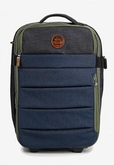 Купить мужские дорожные сумки от 474 руб в интернет-магазине Lamoda.ru! 255c3715e0c19