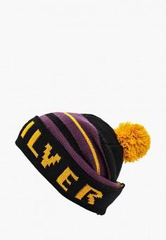 3d54507b38e7 Купить мужские шапки в спортивном стиле от 200 руб в интернет ...