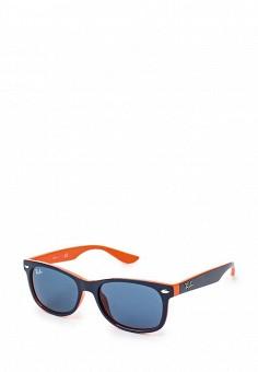 54b270297c Купить очки Ray Ban (Рей Бен) от 5 199 руб в интернет-магазине ...