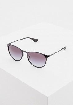 Купить мужские круглые и овальные солнцезащитные очки Ray Ban (Рей ... bcf18bb64a1