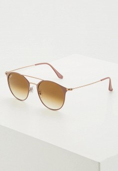 9b2e462c5dab Купить круглые и овальные очки премиум-класса Ray Ban (Рей Бен) от 9 ...